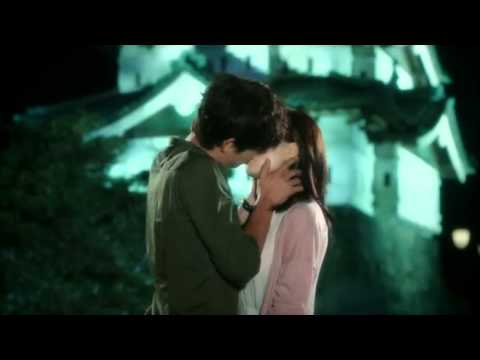 [Nice Guy]  Song Joong Ki & Moon Chae Won .... Kiss & Sweet Scene