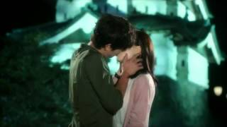 [Nice Guy]  Song Joong Ki & Moon Chae Won .... Kiss & Sweet Scene thumbnail