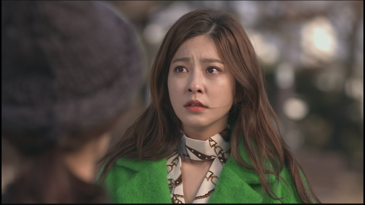 Download [My daughter gumsawall] 내 딸, 금사월 - Park Se young, Living be surprised at Song Ha-yoon 20160207