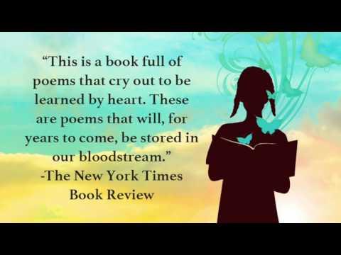 Brown Girl Dreaming Book Trailer
