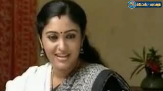 Saravanan meenatchi    Senthil sreeja    Semma what's app status