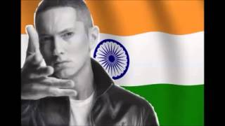 Eminem - Business - Desi Bhangra Indian Remix