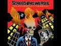 Screeching Weasel - We Are The Generation X (Lyrics)