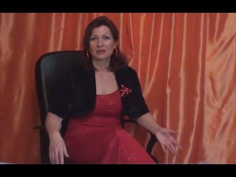 знакомства эротический массаж