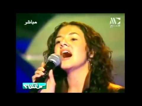 Lagu Arab enak di dengar