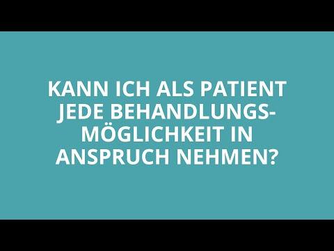 Blinddarmentzündung | Symptome, Untersuchung, Operation am Blinddarmиз YouTube · Длительность: 6 мин45 с