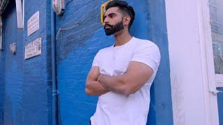 Parmish Verma Sad Status || Door Ho Jana || Ninja || Whatsapp Video Status||Romantic WhatsApp Status