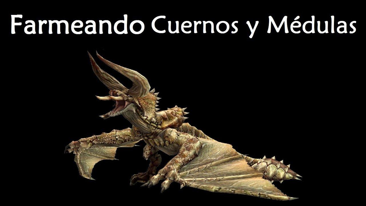 Cuernos Del Diablo Vectoriel Gratuit - (60 téléchargements ...