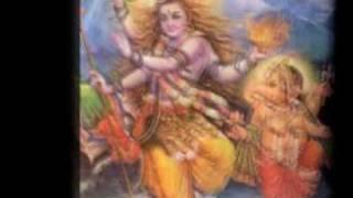 Shiva aarti (EXCLUSIVE)