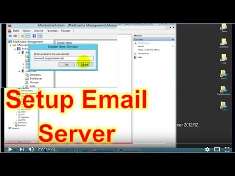 sitco webmail