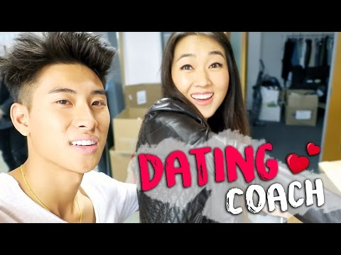 DATING IN THIS MILLENNIAL GENERATION (254 EDITION) from YouTube · Duration:  19 minutes 54 seconds