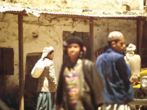 Jemen 1977