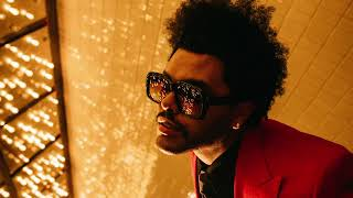 The Weeknd - Blinding Lights [Audio]