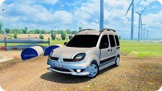 "[""Renault"", ""Kangoo"", ""ETS2"", ""1.31"", ""Euro Truck Simulator 2"", ""ets2 cars"", ""ets 2 cars"", ""ets2 mods"", ""acceleration"", ""top speed"", ""test drive"", ""euro truck simulator 2"", ""renault ets2"", ""ets2 renault"", ""renault kangoo"", ""ets2 renault kangoo"", ""renault"