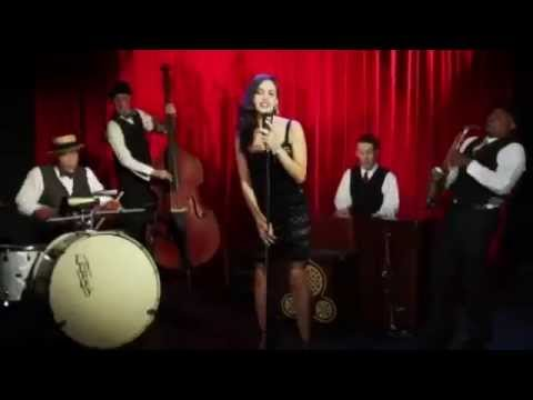 Vintage Jazz Band Nyc Chicago Boston S S