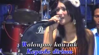 Download lagu NEW METRO BUKAN TAK MAMPU LALA IVANKHA MP3