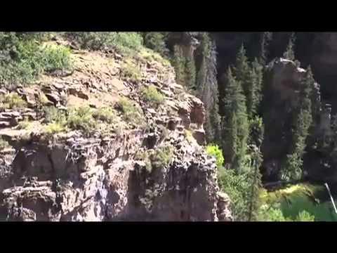 glenwood-springs,-colorado