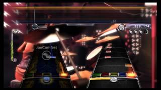 Teen Angst (What the World Needs Now) - Cracker - Expert Guitar/Bass/Harmonies