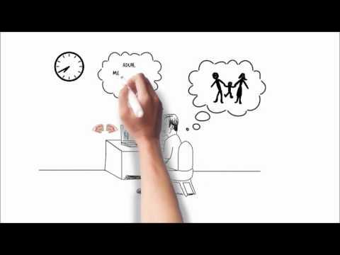 Video Perkenalan Opasumo - Auto Sundul (dink-it Push) Promo Otomatis Tokopedia Bukalapak