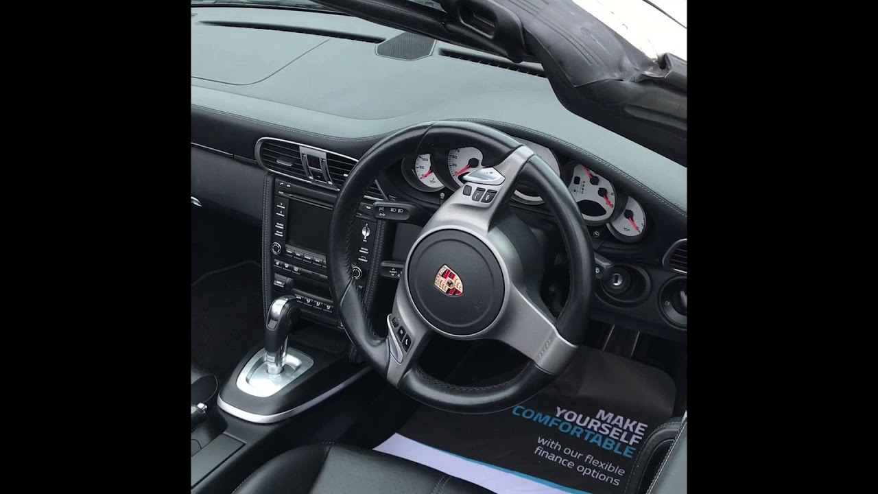 Master Cars Hitchin Sports Prestige Used Car Dealer Hitchin