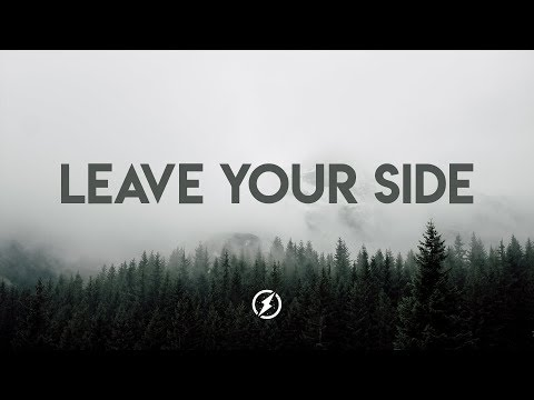 Marin Hoxha - Leave Your Side (feat  Alexis Don) [Magic Free Release]