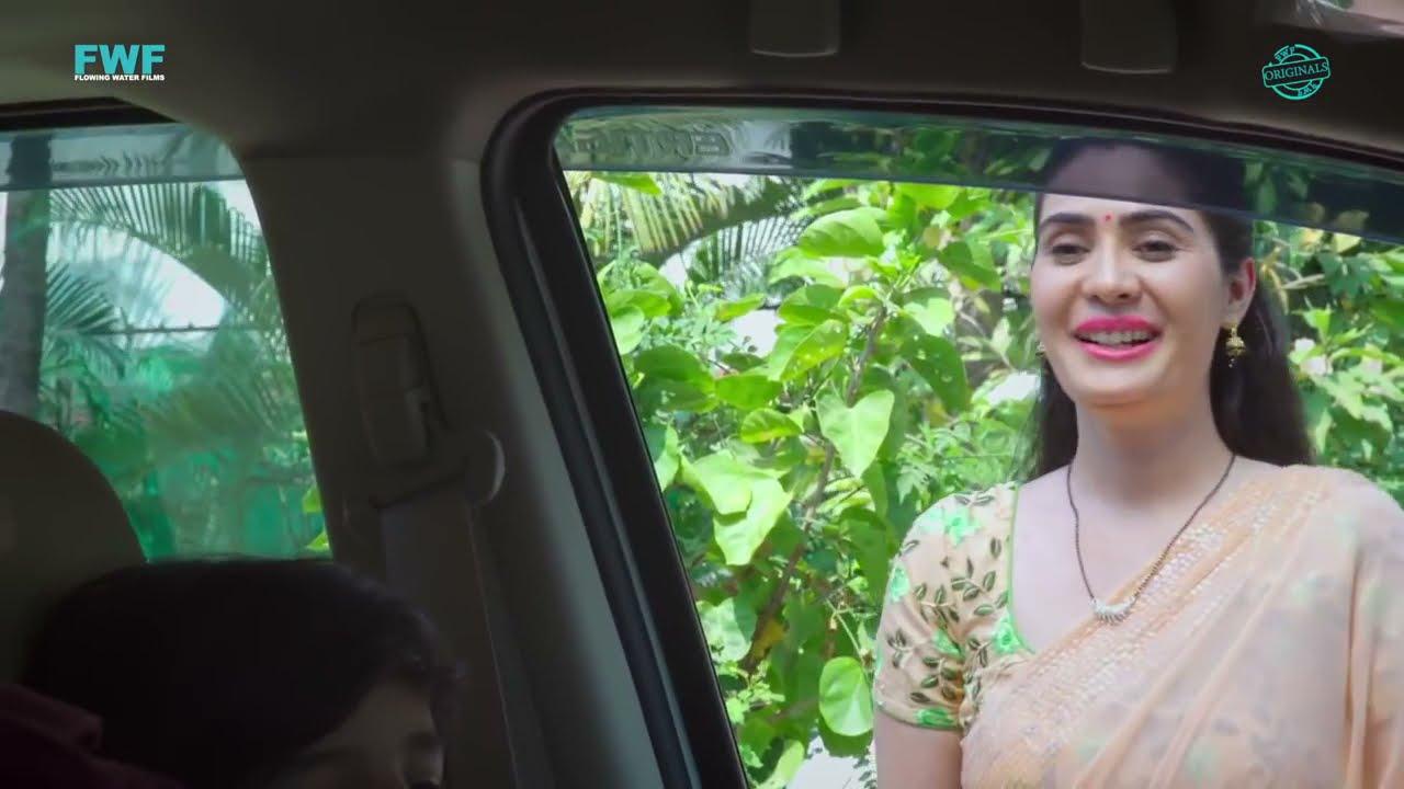 Download Hot Sexy Video |Pyasi Bhabhi | HD Web series Sex Video ULLu ,Karisma Kapoor |#hindi