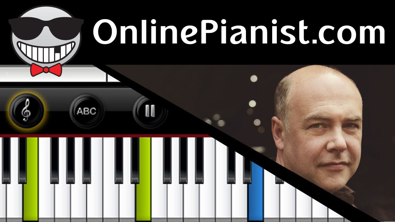 Brian doerksen come now is the time to worship piano tutorial brian doerksen come now is the time to worship piano tutorial youtube baditri Images