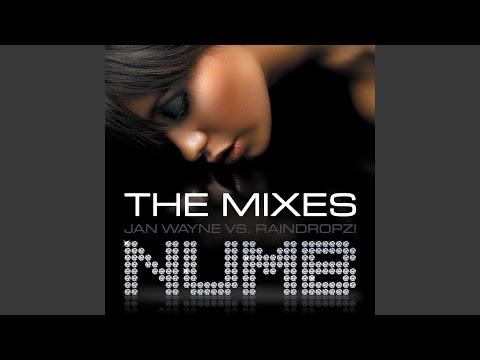 Numb (Re-Fuge Remix) mp3