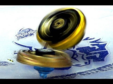 Beyblade WBBA Limited Edition Phantom Orion B:D Skeleton ...