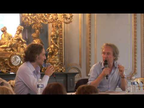 rencontre avec pascal bruckner 38me dition du livre sur la place - Pascal Bruckner Mariage