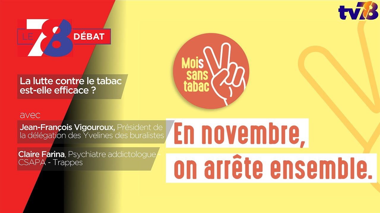 7-8-le-debat-la-lutte-contre-le-tabac-est-elle-efficace