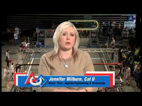 2014 FIRST® Robotics Competition Greater Pittsburgh Regional