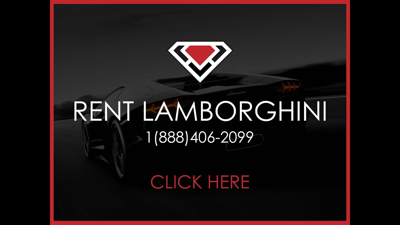 rent rentals and ferrari lamborghini cars exotic coupes california miami a in florida convertibles
