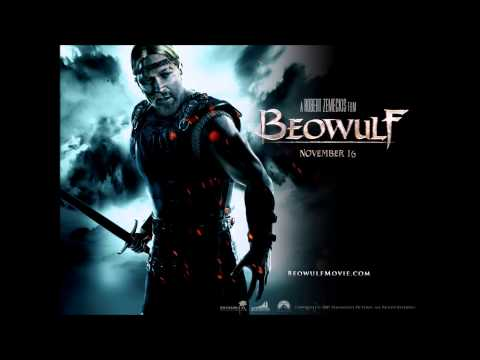Beowulf Main Theme (Extended) + MP3 Download [10 Hour Version]