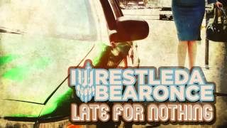 Watch Iwrestledabearonce Carnage Asada video