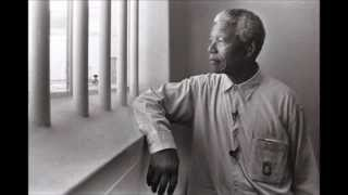 Mandela Tribute by Miriam Makeba