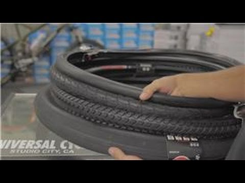 Mountain Bike Information The Best Mountain Bike Tires For