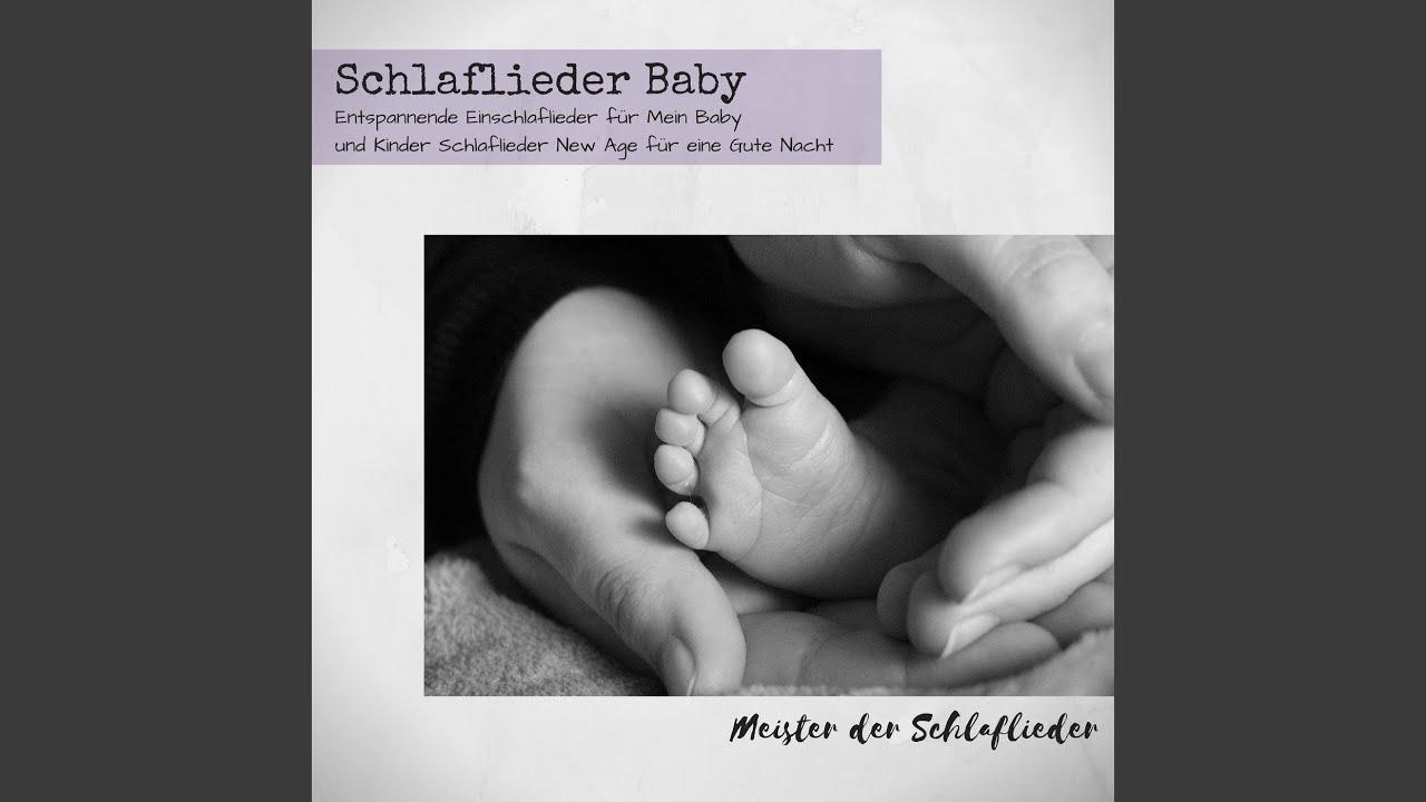 einschlafmusik für babys
