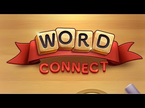 Word Connect Daily Challenge March 17 2018 Word Connect Daily