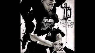 Bushido - Intro (Electro Ghetto) (HD)