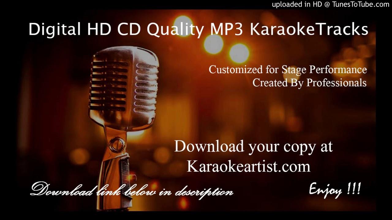 kadhalivazha kayyilirunnu karaoke mp3