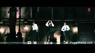 Blue Eyes   Yo Yo Honey Singh PagalWorld com HQ MP4