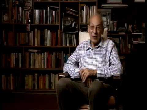 TS Eliot, Emanuel Litvinoff - anti-Semitism