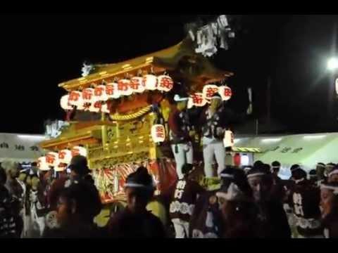 大阪府泉南郡岬町(2013.3.4)posted by stoletnuva