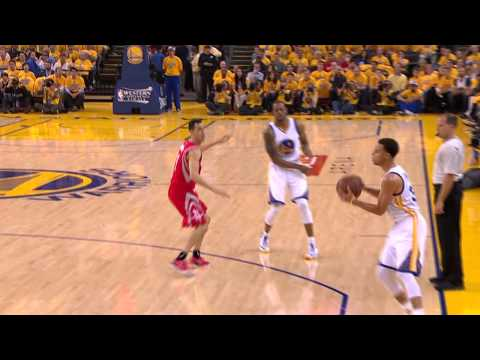 Stephen Curry CAN