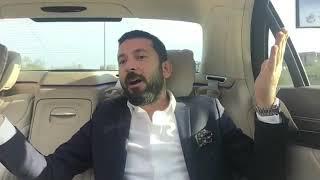 Azad Yılmaz - millet şaşırmış aq