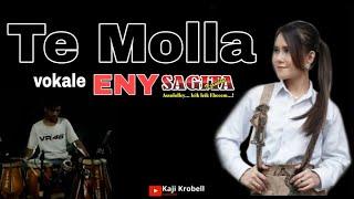 menit ke 3:29 ndadi jaran Eny Sagita Te Molla-Jhandut koplo #kajikrobell #koplo #jhandut #jaipong
