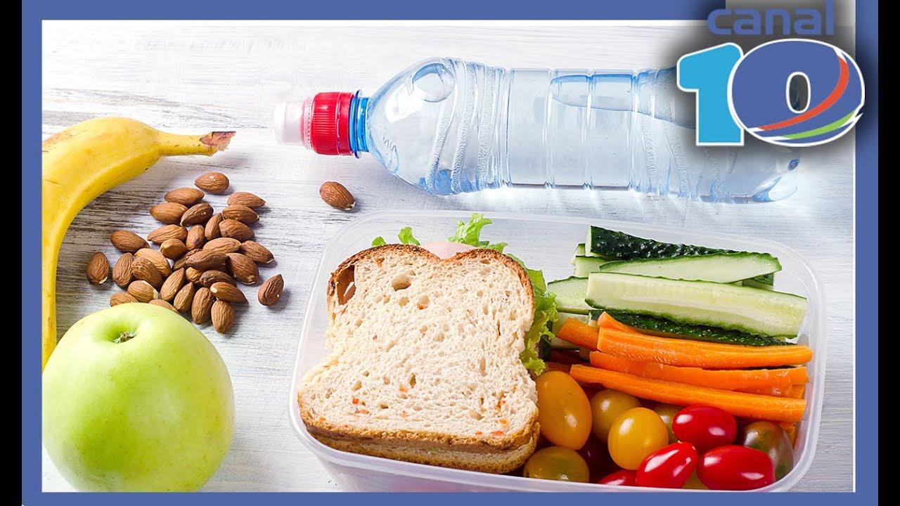que comida hace daño a la vesicula