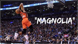 "Russell Westbrook Mix - ""Magnolia"" ᴴᴰ"