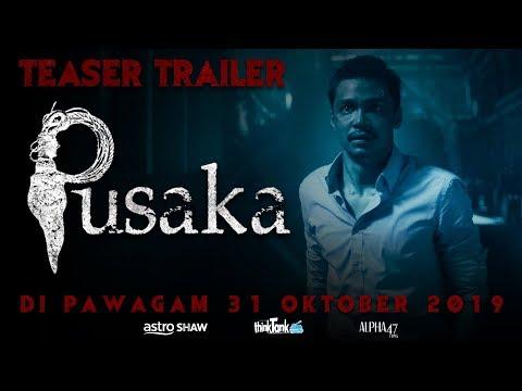 pusaka---teaser-trailer-[hd]-|-di-pawagam-31-oktober-2019